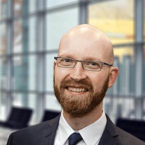 Profilbild von  Daniel Platte