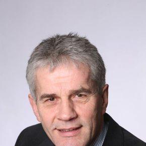 Profilbild von  Josef Reiner