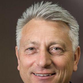 Profilbild von  Axel Helm