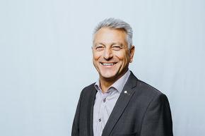 Axel Helm Finanzberater Büdingen