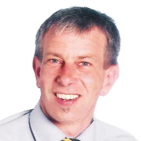 Profilbild von  Werner Reger