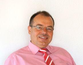 Profilbild von  Hubert Restle