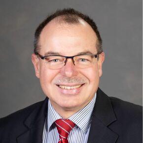 Hubert Restle Finanzberater Hilzingen