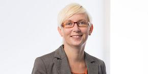 Profilbild von  Elke Ihle
