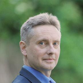 Ralf Stiller Finanzberater München