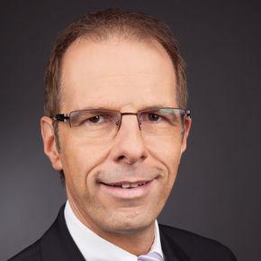 Lars Breustedt