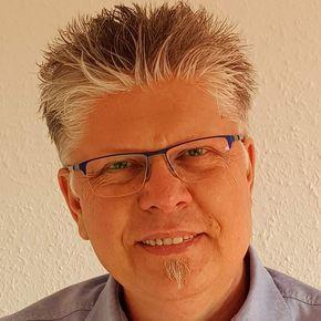 Profilbild von  Frank Henjes