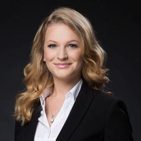 Profilbild von  Xenia Herz