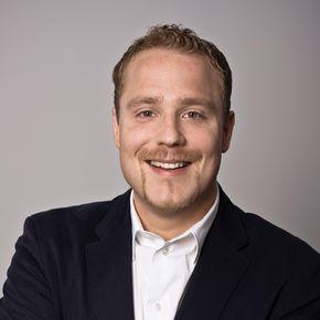 Tobias Schunn Finanzberater Berlin