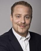 Tobias Schunn