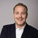 Profilbild von Tobias Schunn