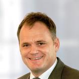 Jörg Lackmann