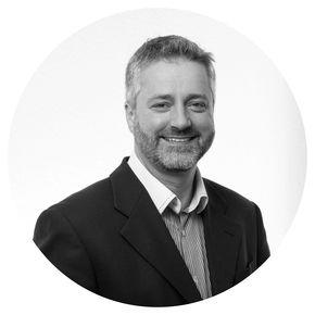 Profilbild von  Markus Feistle