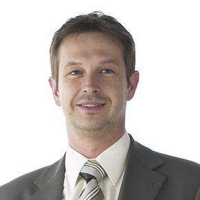Bernhard  Schleicher