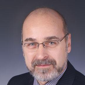 Roland Franke Finanzberater Ingolstadt