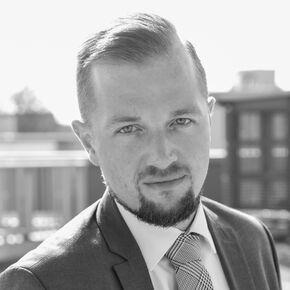 Manuel Horn Finanzierungsvermittler Augsburg