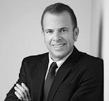 Michael Windhorst