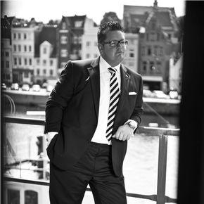 Florian Rettig Finanzberater Lübeck