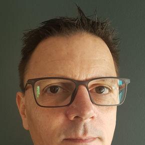 Christoph Salvenmoser Finanzanlagenvermittler Ravensburg