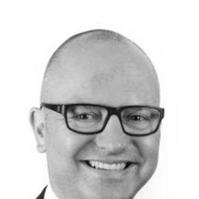 Profilbild von  Volker Schmid