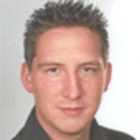 Björn Goltz