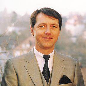 Profilbild von  Christopher Sperling