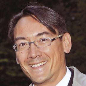 Krishna Musnadi Finanzberater Bergisch Gladbach