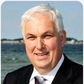 Profilbild von  Thomas Jansen
