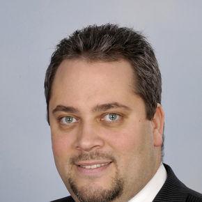 Profilbild von  Markus Sax