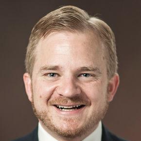 Profilbild von  Christoph Engl
