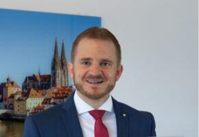 Christoph Engl Finanzberater Lappersdorf
