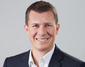 Björn Quast Finanzberater Kiel