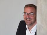 Markus Tiggemann