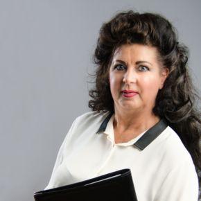 Profilbild von  Birgit Dietze