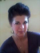 Birgit Dietze