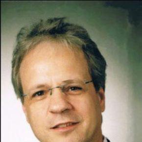 Freddy-R. Leib