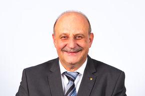 Profilbild von  Jürgen Blaufelder