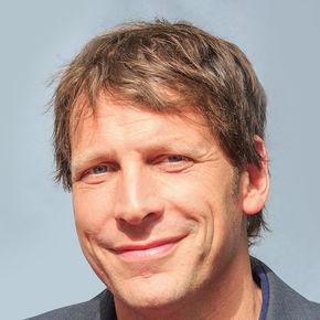Profilbild von  Rüdiger Öchsner