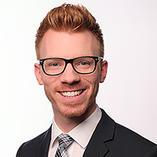 Profilbild von  Tim Hausmann