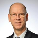 Profilbild von  Michael Querfeld