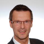 Ralf Roeb