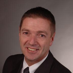 Profilbild von  Stephan Janssen