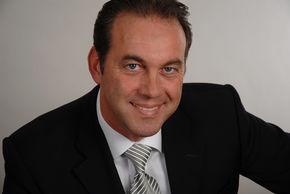 Profilbild von  Hubert Fünner