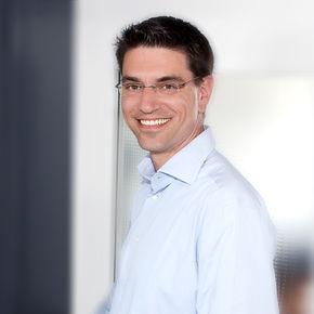 Profilbild von  Christian Großmann