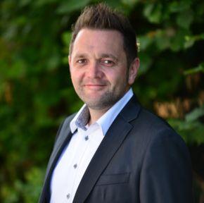 Profilbild von  Christian Althaus
