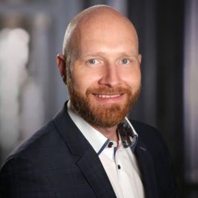 Profilbild von  Michael Dromann