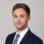 Nico Pretzl Finanzberater Regensburg