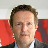 Claus Gossens