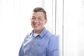 Christian Gülke Immobilienkreditvermittler Hannover