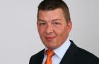Christian Gülke